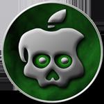 Отвязанный джейлбрейк iOS 5/5.0.1 (для iPhone 4S и iPad 2)