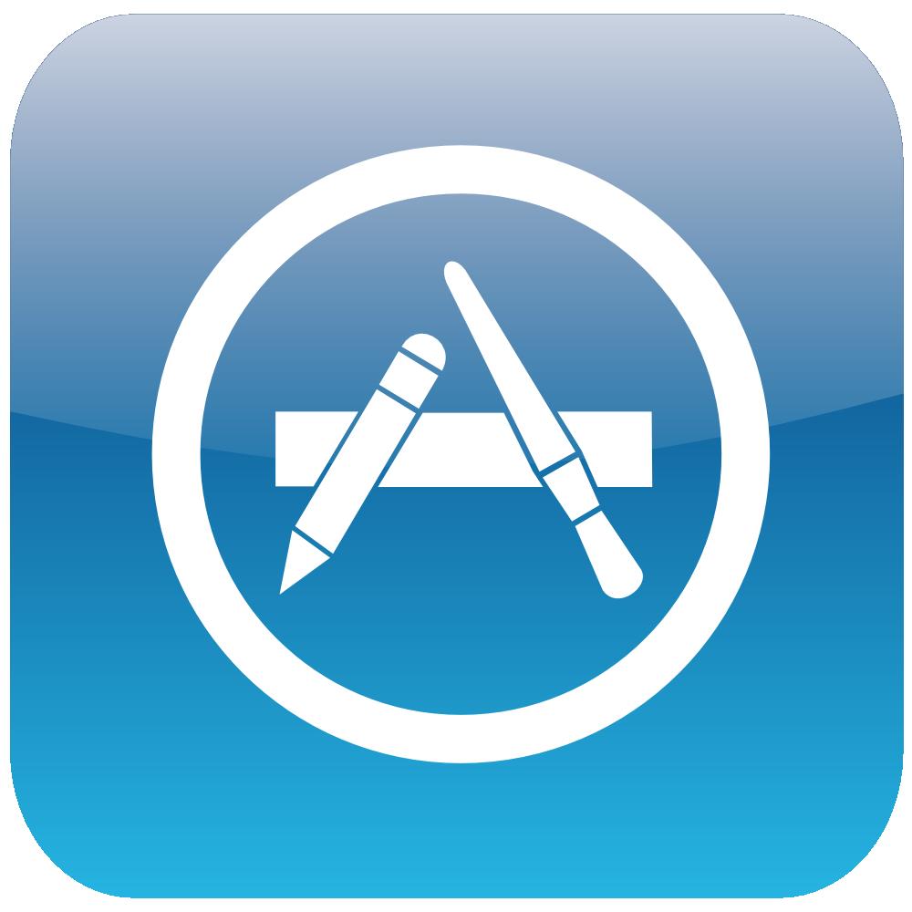 App Store Скачать Программу - фото 10
