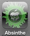 Отвязанный джейлбрейк iOS 5.1.1