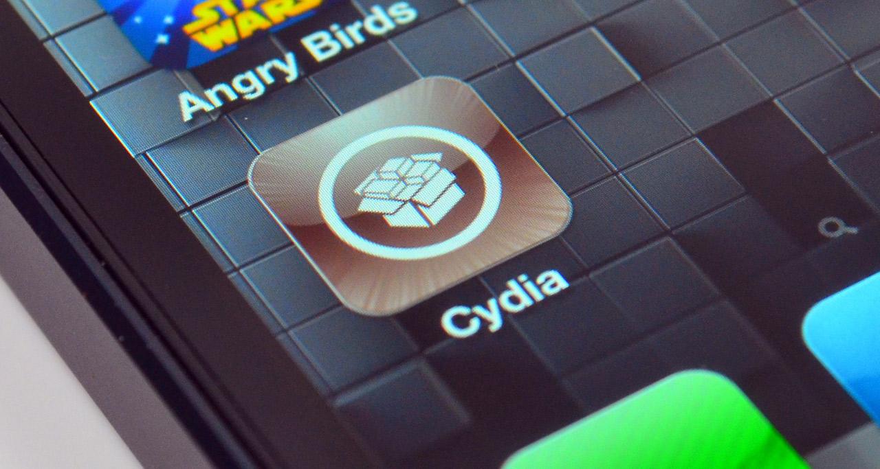 Отвязанный джейлбрейк iOS 6.0-6.1.2 для всех устройств