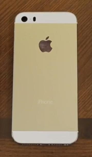 Обзор ожидаемых новинок Apple в этом году