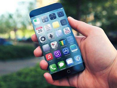 Слухи о новых особенностях iPhone 6