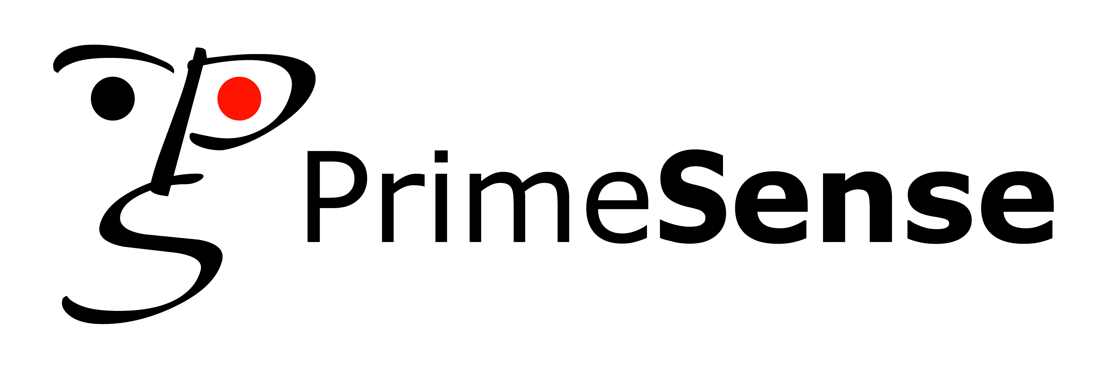 Apple купила PrimeSense за $350 миллионов