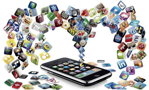App Store - миллионер!