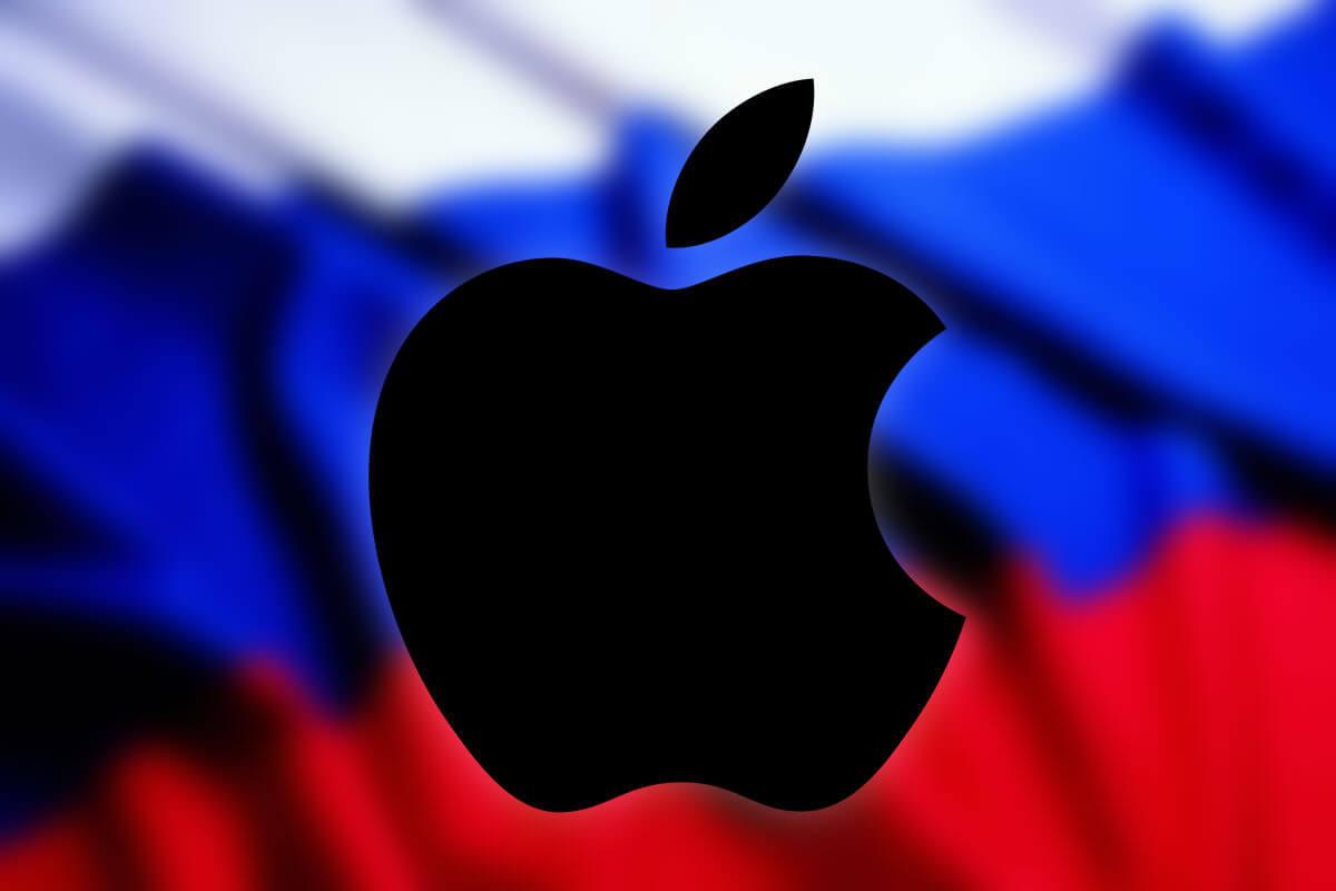 С 1 января 2014 года в России появится мировая гарантия на продукцию Apple