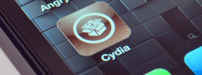 Отвязанный джейлбрейк iOS 6.1.3 и 6.1.5 для A4