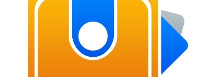 Вышла новая версия Деньги Mail.ru для iPhone