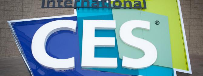 Как прошла выставка CES 2014