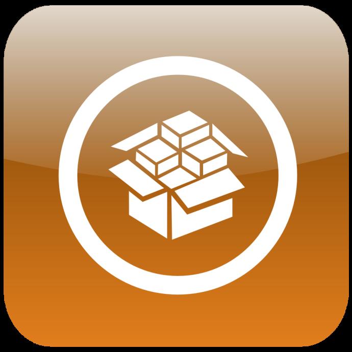 Core plugin для iapfree скачать