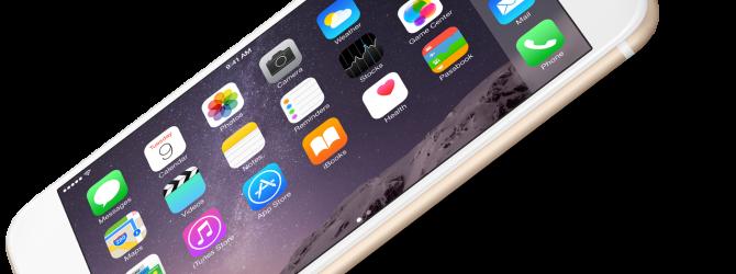 Программа Apple по ремону дисплеев iPhone