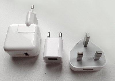 Как заряжать iPhone и какими зарядками можно пользоваться?