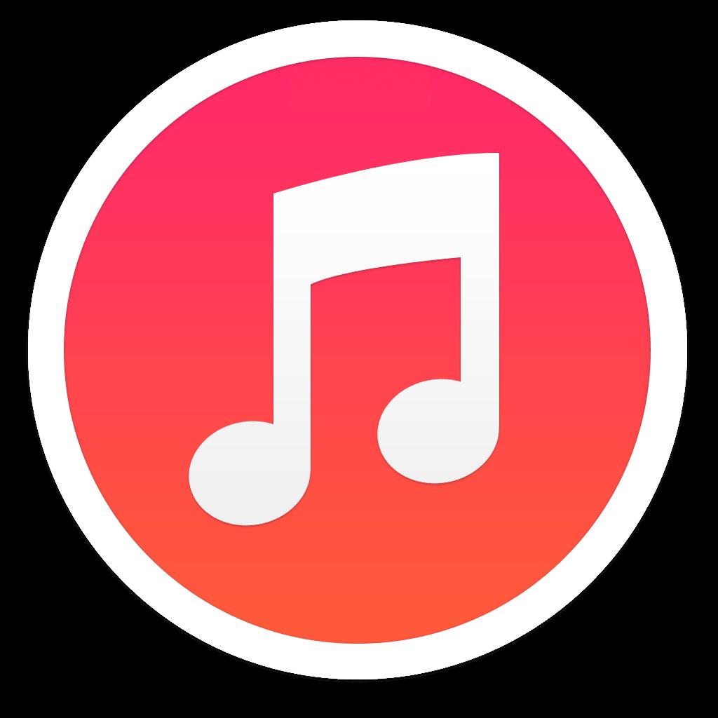 скачать мелодию на звонок андроида