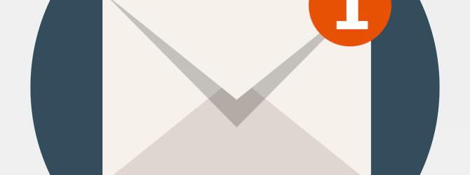 Как отметить все письма прочитанными на iPhone одним нажатием?