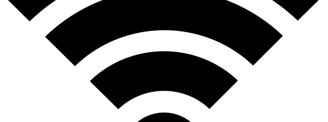 айфон фото значок