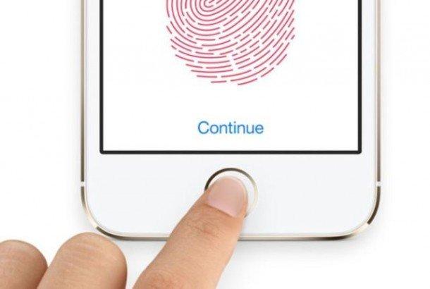 Обновление iOS 7.1.1