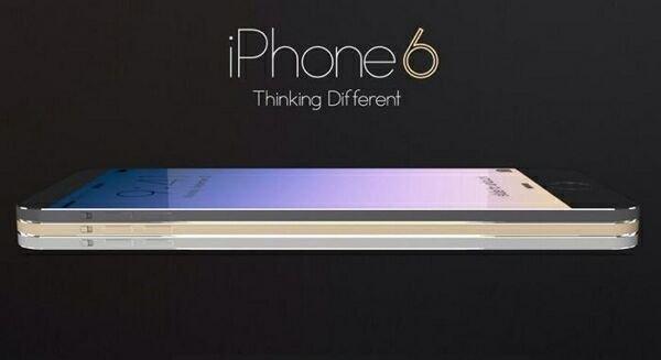 Apple планирует выпустить ноутбук с сапфировым стеклом