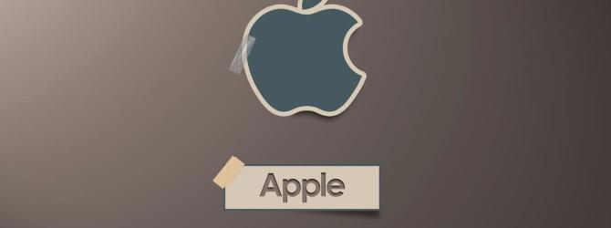 Макбук своими руками или как на ноутбук поставить Mac OS