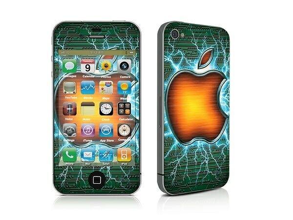 Вреден ли айфон? Опасен ли iPhone для жизни?