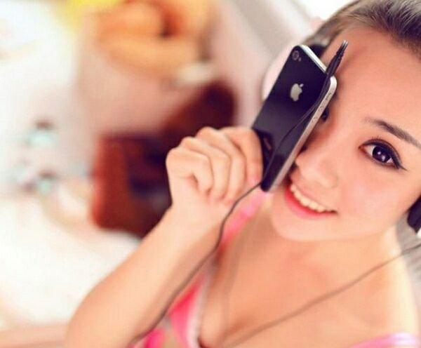 Чем отличается смартфон от айфона?