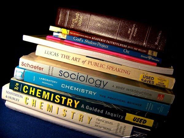 Как закачать книги на iPad или iPhone?