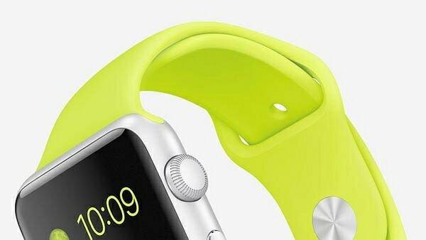 Эти прекрасные Apple Watch: обзор новинки