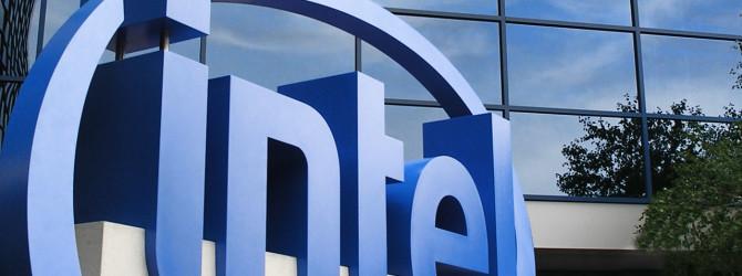 Компании Apple удалось обойти Intel