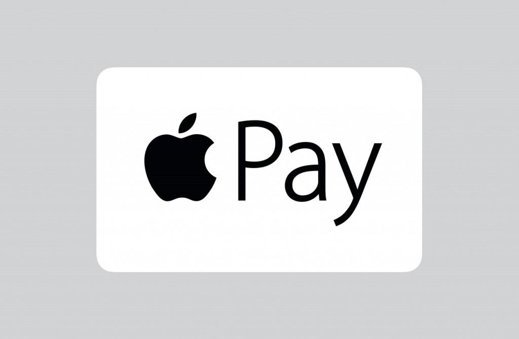 Анонс платежной системы Apple Pay