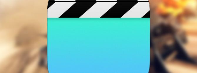 Как конвертировать видео для iPhone?