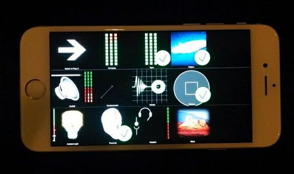 На eBay появился уникальный инженерный прототип iPhone 6