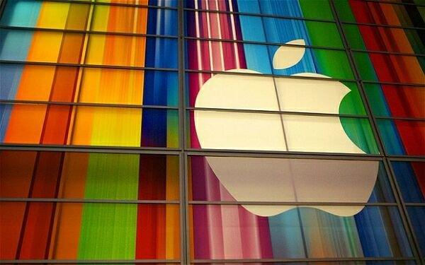 Что ожидать от завтрашней презентации Apple?