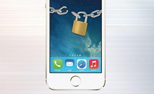 Команда хакеров заявила о планируемом выпуске джейлбрейка для iOS 8.1
