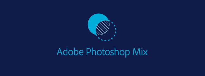 Обзор Adobe Photoshop для iPad