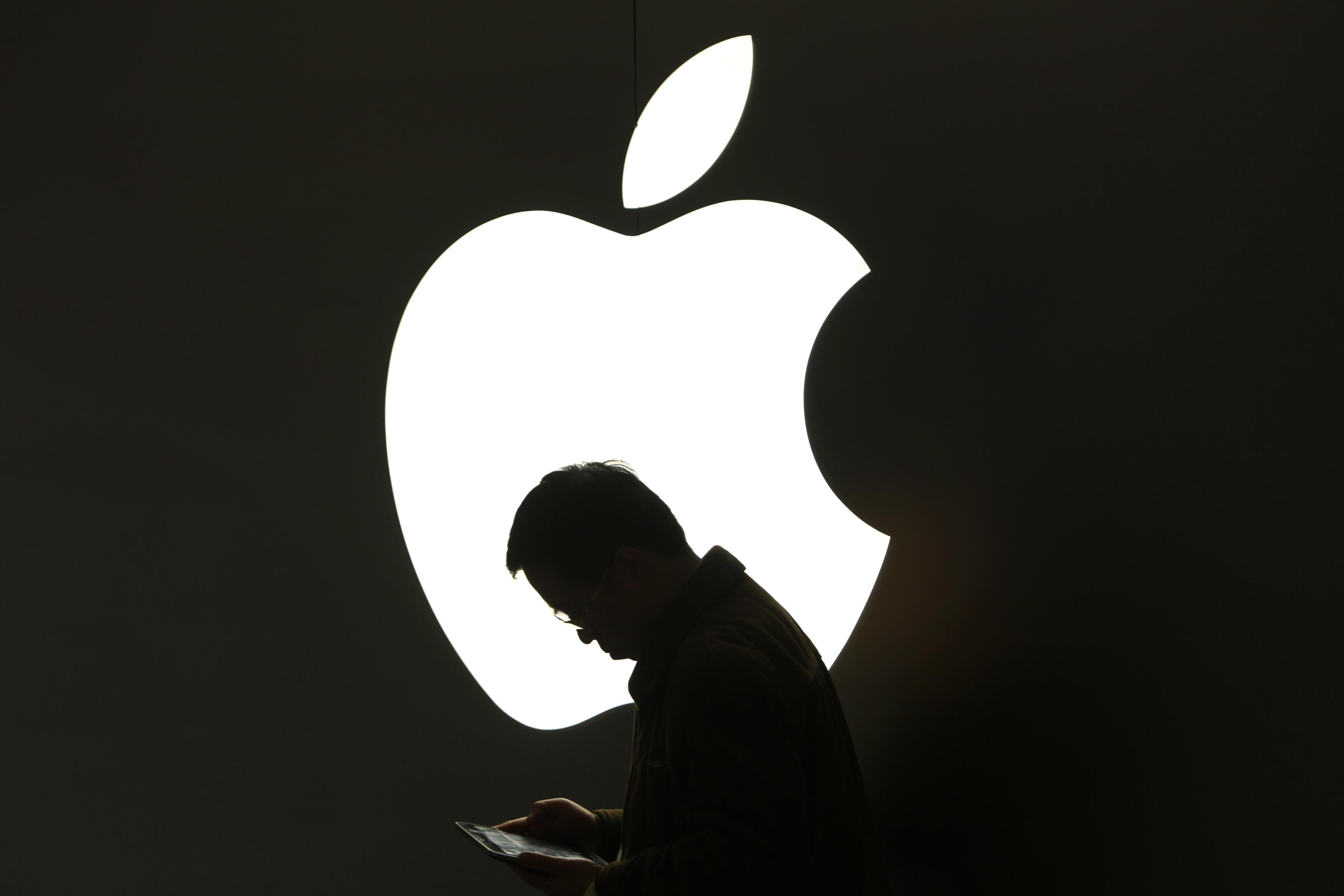 «Яблочный» роутер превратился в центр управления «умным» домом