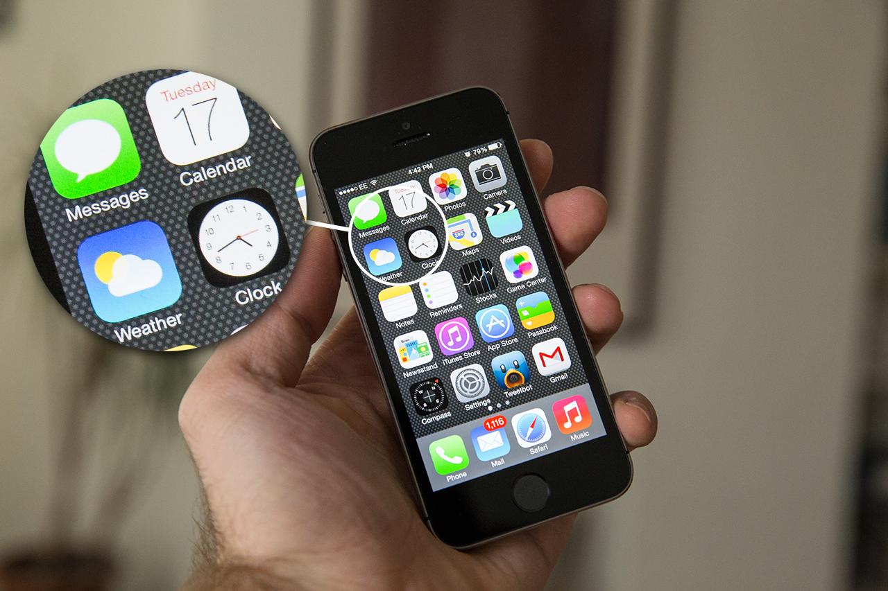 В 2014 году Apple приобретет 116 млн. новых жидкокристаллических панелей для iPhone 6 и iPhone 6 Plus