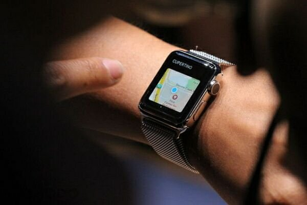 Apple Watch обзаведутся бесшумным будильником
