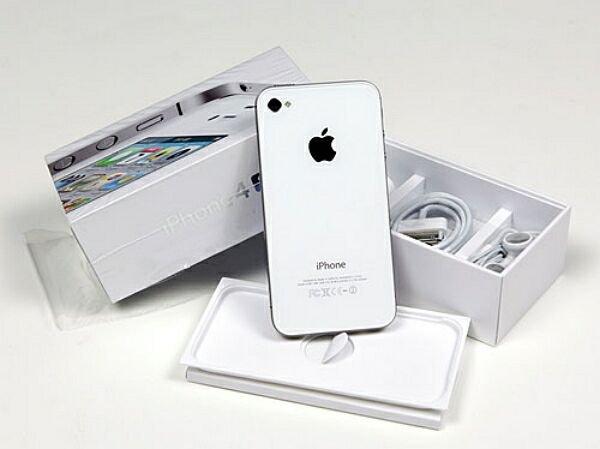 Как Apple подталкивает потребителей к покупке iPhone?