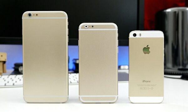 Иностранцы предпочитают покупать iPhone в России