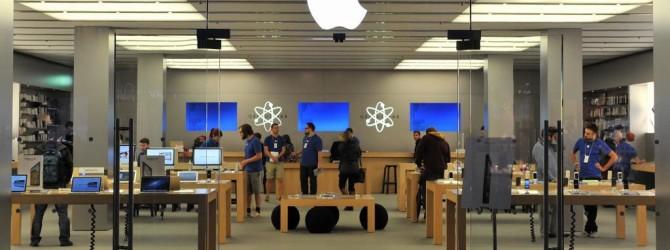 Apple рискует потерять право использовать бренд iPhone на индийском рынке