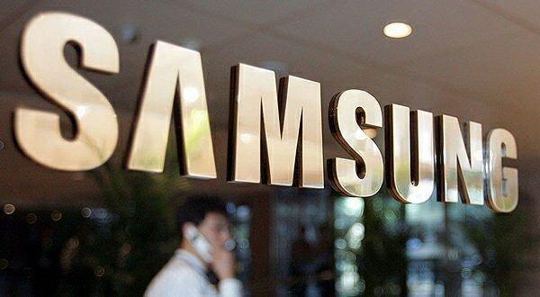 Samsung не подтвердила создание процессоров A9 для Apple