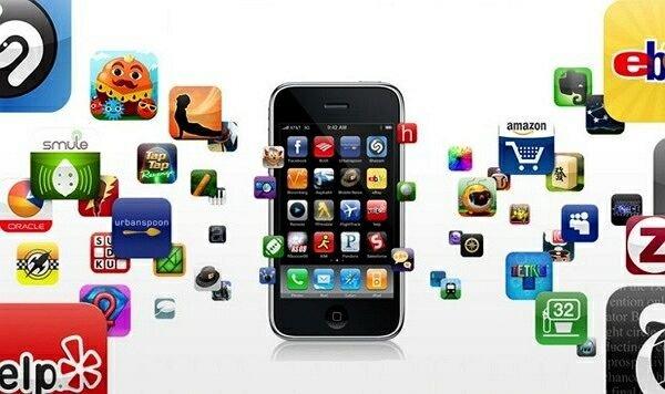 Приложения и игры в App Store взлетели в цене