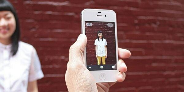 Полезные советы для начинающего айфонографера