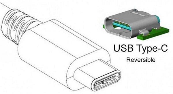 MacBook и iMac перейдут на USB 3.1