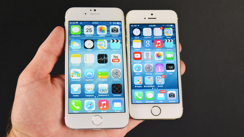 Как отличить iPhone от подделки и не стать жертвой мошенников?