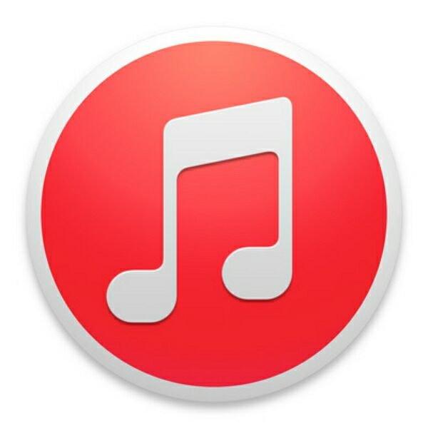 Особенности iTunes 12.1