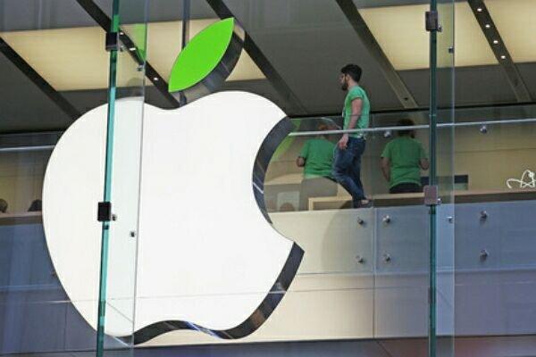 Apple намерена выпустить приложение для Android