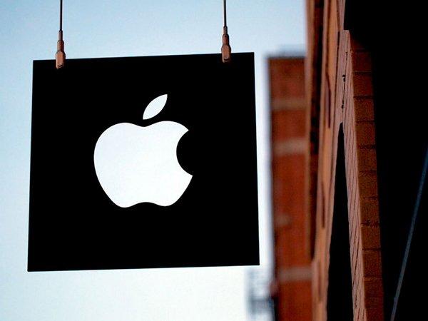 В Европе появится два крупных ЦОД Apple