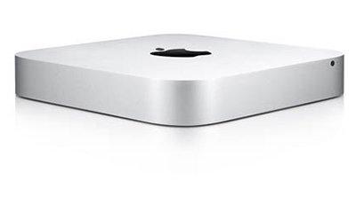 Удобный вариант автоматической блокировки Mac