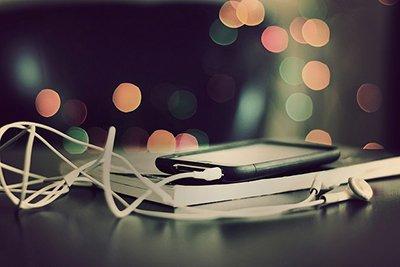 Несколько способов записи любимых песен на «яблочные» устройства