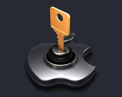 Об уязвимости, заставляющей iPhone и iPad бесконечно перезагружаться