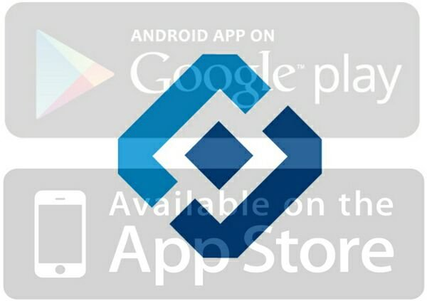 Из App Store и Google Play удален экстремистский контент